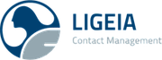Ligeia Contact Management