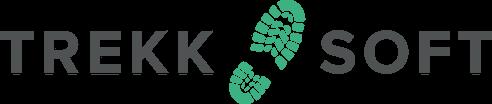 TrekkSoft-logo